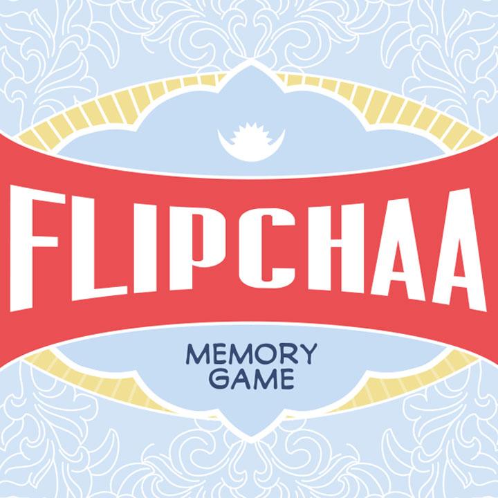 Flipchaa